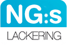 ngslackering